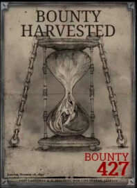 Hunt-Showdown-Bounty-Harvested