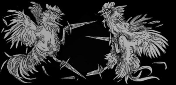 Нереализованные перки в игре Hunt: Showdown