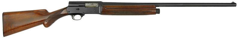 Browning Auto 5 - 12-й калибр