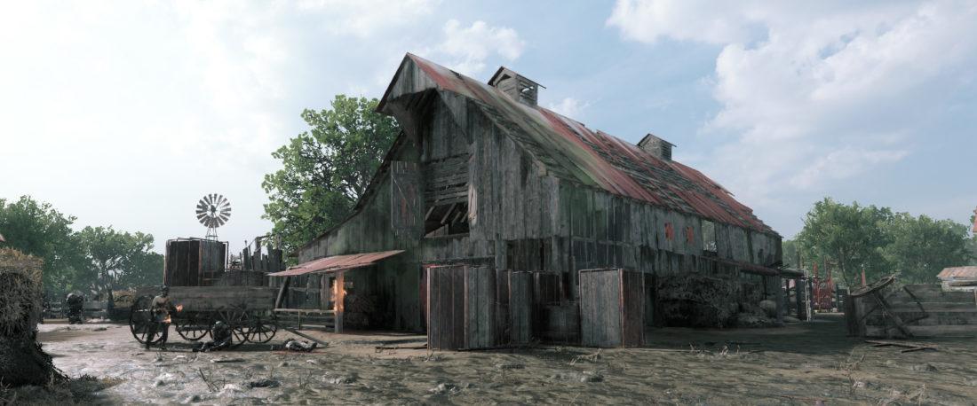 Alice Farm