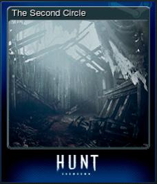Hunt: Showdown - The Second Circle