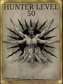 Hunt-Showdown-Card-50