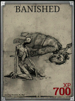 Hunt-Showdown-Card-Assassin-Banished-2