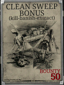 Hunt-Showdown-Card-Assassin-Clean-2