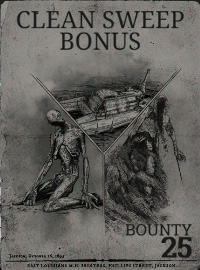Hunt-Showdown-Card-Assassin-Clean