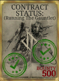 Hunt-Showdown-Card-Assassin-Grand