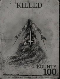 Hunt-Showdown-Card-Assassin-Killed
