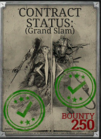 Hunt-Showdown-Card-Grand-Slam