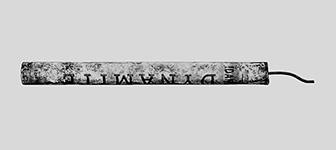 Dynamite Stick