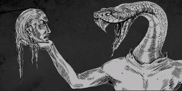 Hunt Showdown Traits Mithridatist