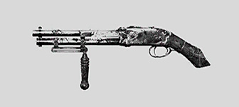 Specter 1882 Compact