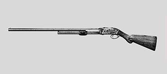 Specter 1882