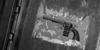 Книга оружия: новые правила разблокировки оружия и снаряжения