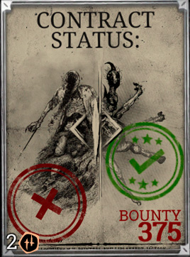 Hunt-Showdown-card1