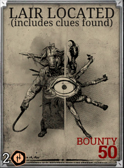 Hunt-Showdown-card11