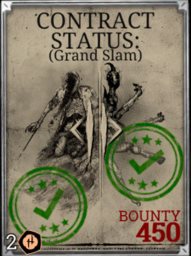 Hunt-Showdown-card14