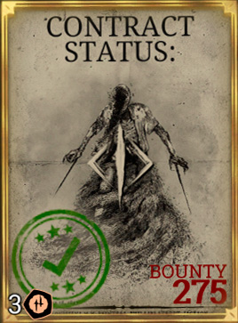 Hunt-Showdown-card16