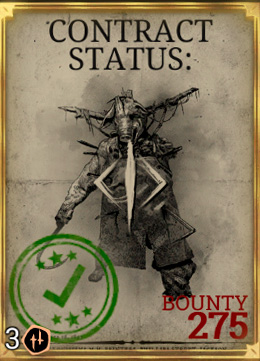Hunt-Showdown-card18