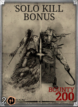 Hunt-Showdown-card19
