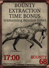 Hunt-Showdown-card2