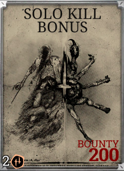 Hunt-Showdown-card20