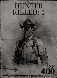 Hunt-Showdown-card21