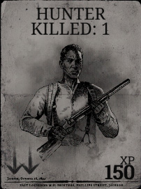 Hunt-Showdown-card23