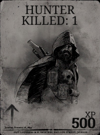 Hunt-Showdown-card24