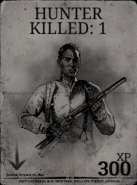 Hunt-Showdown-card25