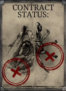 Hunt-Showdown-card26