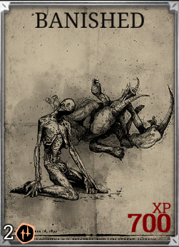 Hunt-Showdown-card28