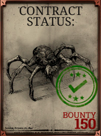 Hunt-Showdown-card3