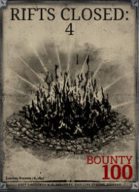 Hunt-Showdown-card30