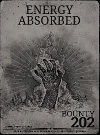 Hunt-Showdown-card31