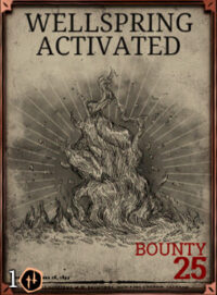 Hunt-Showdown-card33