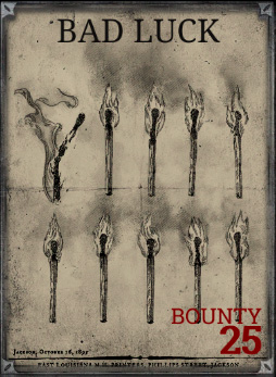 Hunt-Showdown-card34