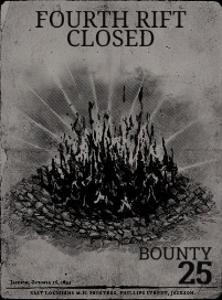 Hunt-Showdown-card35