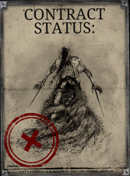Hunt-Showdown-card5