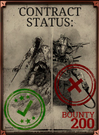 Hunt-Showdown-card6