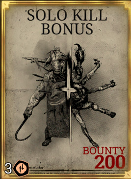 Hunt-Showdown-card9