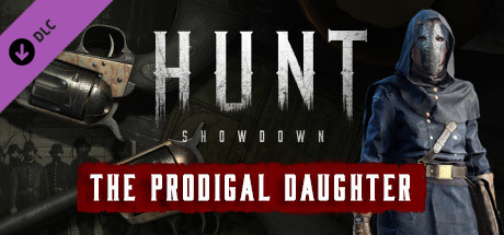 The Prodigal Daughter 0