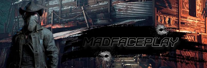 MadFacePlay