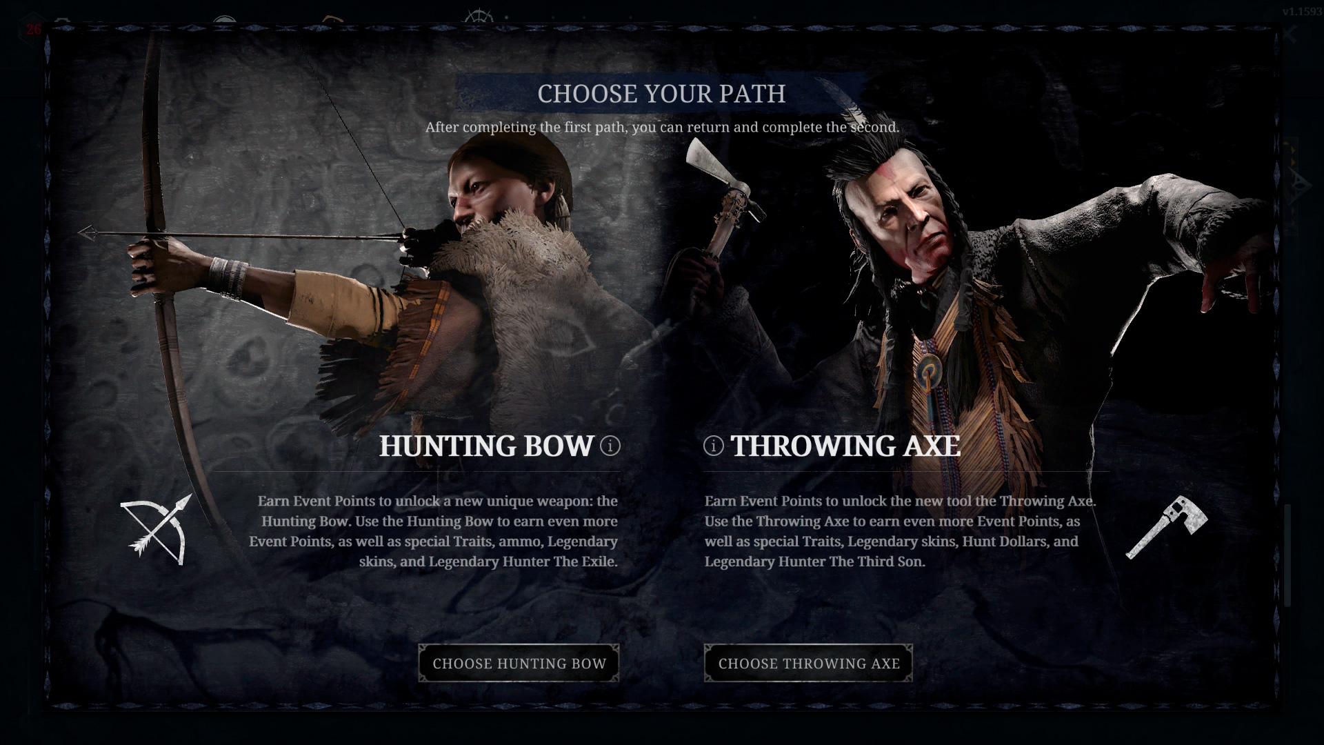 Hunt--Showdown-Screenshot-2021.08.25---17.11.09