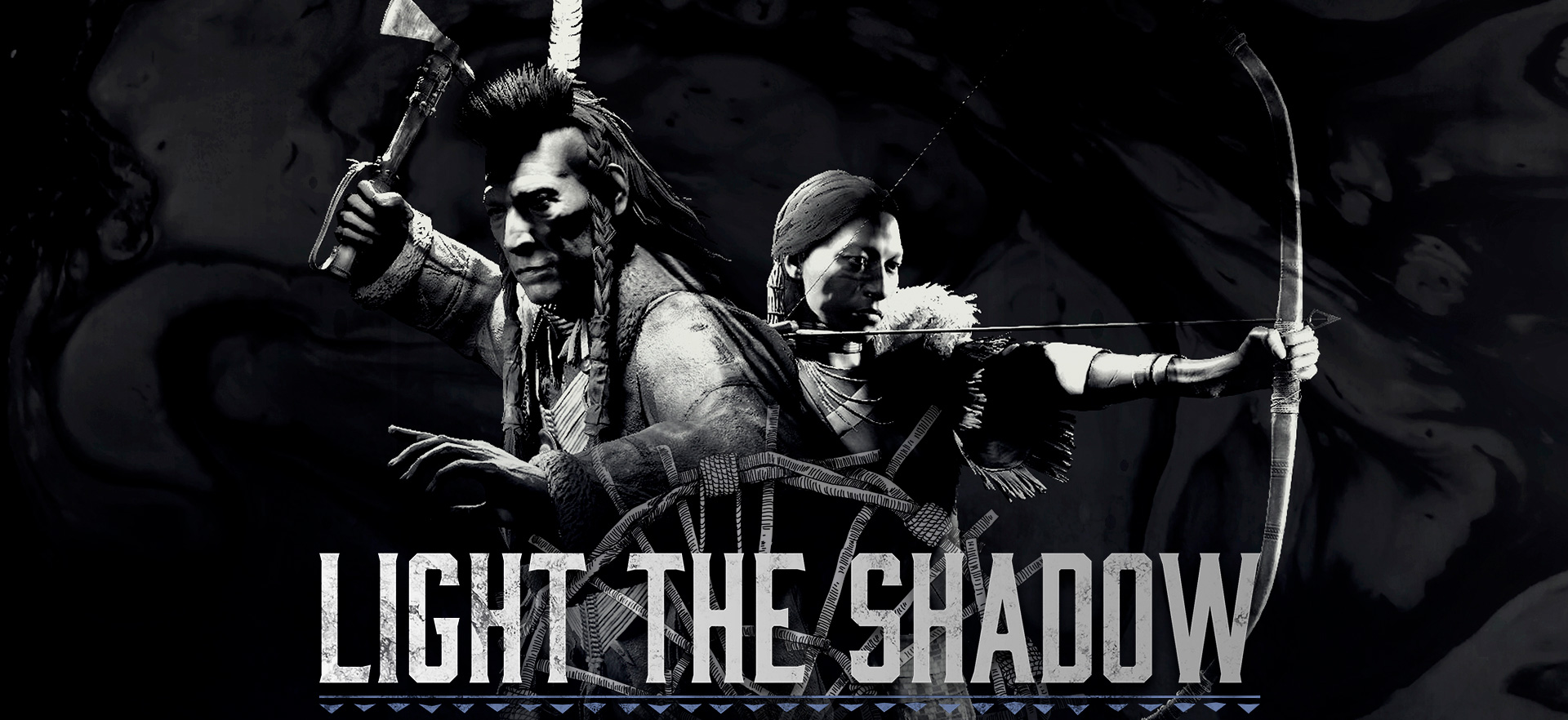 Light-the-Shadow
