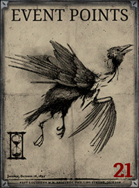 As-the-crow